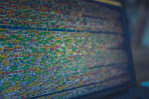 The Future of Javascript Programming