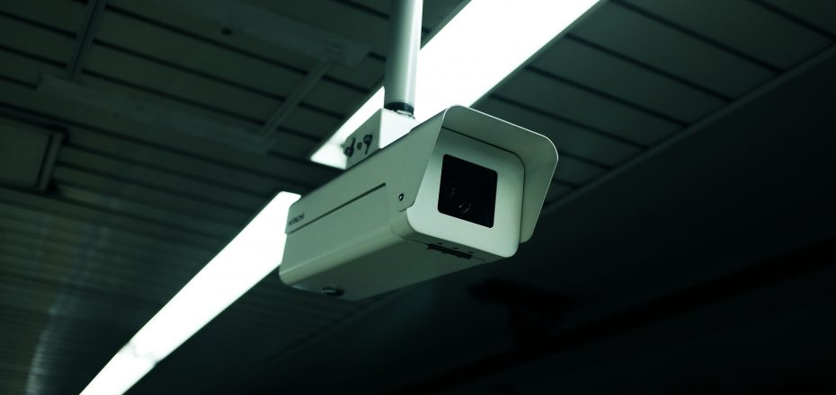 SecurityCamera_PreventIdentityTheft