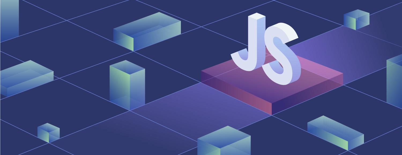 patterns used in javascript