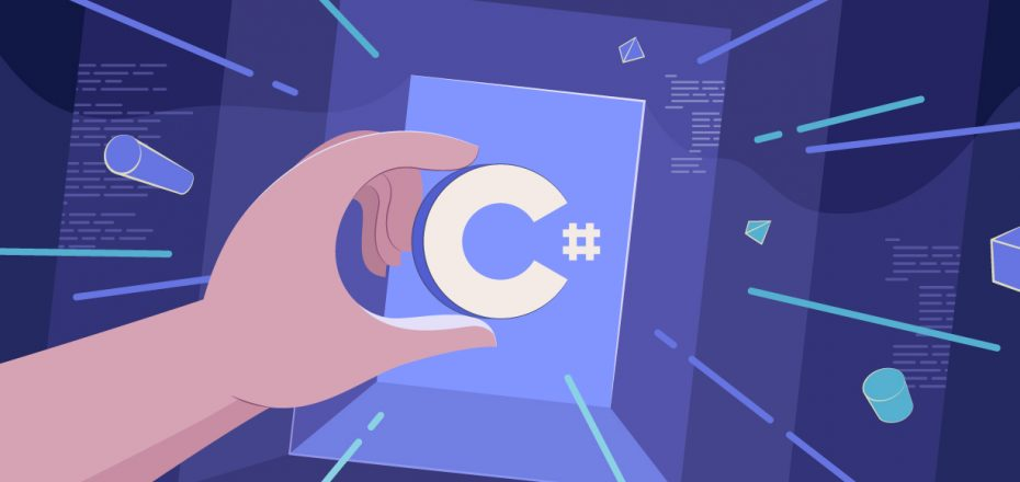 How to become a great C# developer