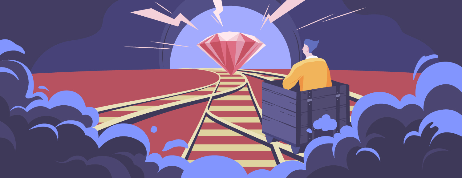 Why Should You Hire a Ruby on Rails Developer?