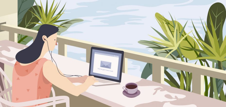 Being-a-Digital-Nomad-in-Costa-Rica