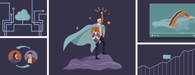 12-Great-WordPress-Plugins-for-2019