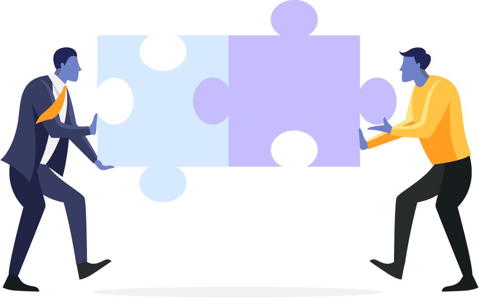 teamwork_trumps