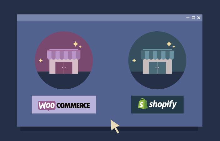 shopify_vs_woocommerce