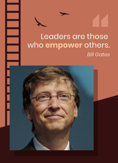 great_leader
