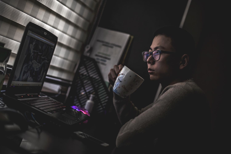 vietnamese_developers