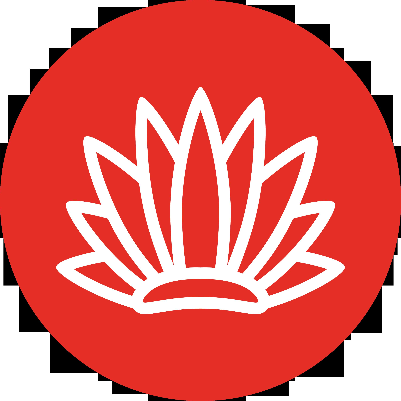 pangara_logo